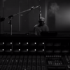 Music Video: ScHoolBoy Q Ft. BJ The Chicago Kid – Studio