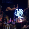 News: Juicy J Partners With Colt 45 And Appears In Commercial
