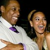News: Beyonce & Jay Z Rumored To Have Joint Summer Tour