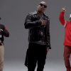 Music Video: Mack Wilds / French Montana / Mobb Deep / Busta – Henny (Remix)