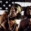 Performance: Outkast Reunites At Coachella