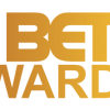 News: 2014 Bet Award Nominations Announced