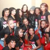 Mina SayWhat Selects News Dance Team Members