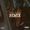New Artist Music: Apollo The Great Featuring Jadakiss – Rio De Janeiro (REMIX)
