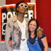 Interview: Wiz Khalifa Says Tyga Didn't Call Him To Tell Him He Was Dropping The Tour