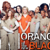 #SayWhatNews Netflix Show 'Orange Is The New Black' Gets Emmy Nomination!