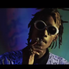 Video: Wiz Khalifa ft Juicy J & Project Pat – KK