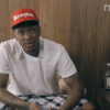 "Video: YG Responds To Fan Comments On ""Left, Right"" Video"