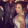 Update!: Floyd Clarifies His Comments on Tiny, Tiny & T.I. Respond!