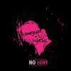 New Music: August Alsina Ft. Nicki Minaj – No Love