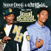 "News: Snoop Announces 2015 Sequel to ""Mac & Devin Go To High School"""