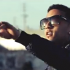 Video: Kirko Bangz ft August Alsina – Rich