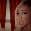 New Video: Tiny – What the F@#K You Gon Do