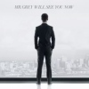 "News: New Version Of ""Crazy in Love"" Featured in ""Fifty Shades Of Grey"" Trailer"