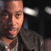 "News: Nas To Appear On PBS Show ""Finding Your Roots"""