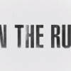 Video: HBO's On The Run Tour Promo #1 – The Show