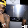 News: Rich Homie Quan Says Drake Will Be On His Album