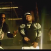 Video: DJ Mustard Ft Ty Dolla $ign & 2 Chainz – Down On Me