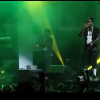 Video: Jeezy Under The Influence Tour V-Log Pt. 1