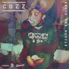 New Artist: Cozz – Knock the Hustle