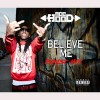 "New Music: Ace Hood – ""Believe Me"" Freestyle"