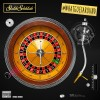 New Music: Statik Selektah ft Ab-Soul, Jon Connor, Logic, & Francesca – Alarm Clock