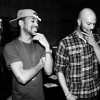 Music Video: Common Ft. Big Sean- Diamonds