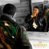 "News: DJ Mustard releases ""10 Summers"" Artwork & Tracklist"