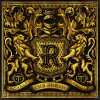 Mixtape: The Dream – Royalty: The Prequel