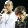 News: Timbaland Claims New Missy Elliott Album On The Way