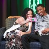 Interview: Trey Songz Talks About The King Of R&B, On / Off Again Girlfriend And The Meaning Of Album Visuals