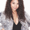 News: Aaliyah Biopic Replaces Zendaya Cole W/ Alexandra Shipp