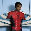 News: Childish Gambino To Voice Animated Spider-Man