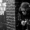 New Music: Ab-Soul – To The Max