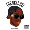 Mixtape: Uzi Vert – The Real Uzi Hosted By Don Cannon