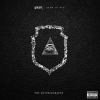 New Music: Jeezy Ft. Game & Rick Ross – Beautiful