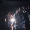 Video: Joey Fatts Ft A$AP Rocky – Keep it G Pt. II