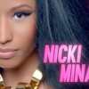 Video: Nicki Minaj In New Beats By Dre Ad