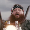 Video: Action Bronson – Easy Rider