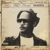 News: T.I. Reveals Paperwork: The Motion Picture Album Cover