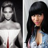 News: Nicki Minaj And Beyonce Remix On The Way