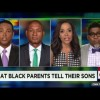 #SayWhatNews David Banner Talks About Police Treatment On CNN
