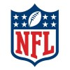 #SayWhatNews NFL Passes Severe Penalties For Domestic Violence