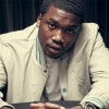 News: Meek Mill Denied Early Parole