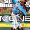 #SayWhatNews Mo'Ne Davis Puts Female Baseball Players On The Map!
