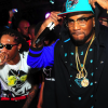 Music Video: Jeezy Ft. Future- No Tears