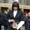News: Remy Ma's Prison Release Delayed Due To Disciplinary Action