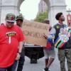 Video: Statik Selektah ft Joey Bada$$ & Freddie Gibbs – Carry On