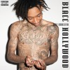 News: Wiz Khalifa 'Blacc Hollywood' 1st Week Album Projections Are In