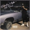New EP: Curren$y – Saturday Night Car Tunes